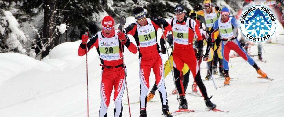 biathlon heute mediathek